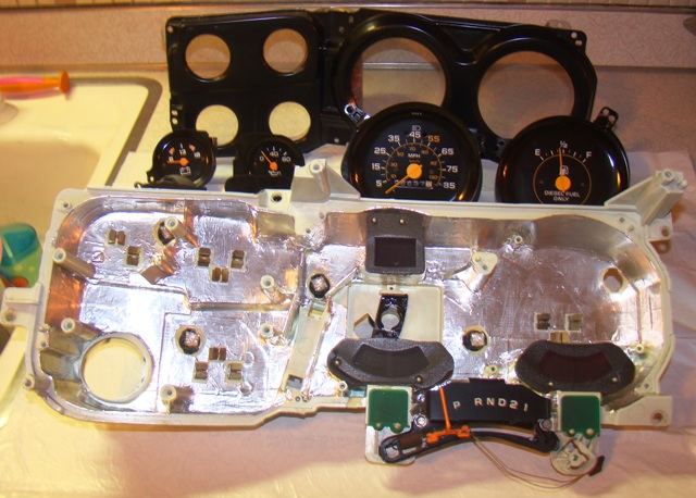 98 Chevy Z71 Wiring Diagram